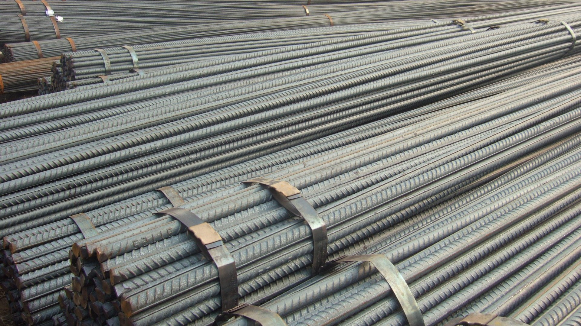 files/big-factory-structural-steel-construction-iron-bar-prices.2-f.jpg