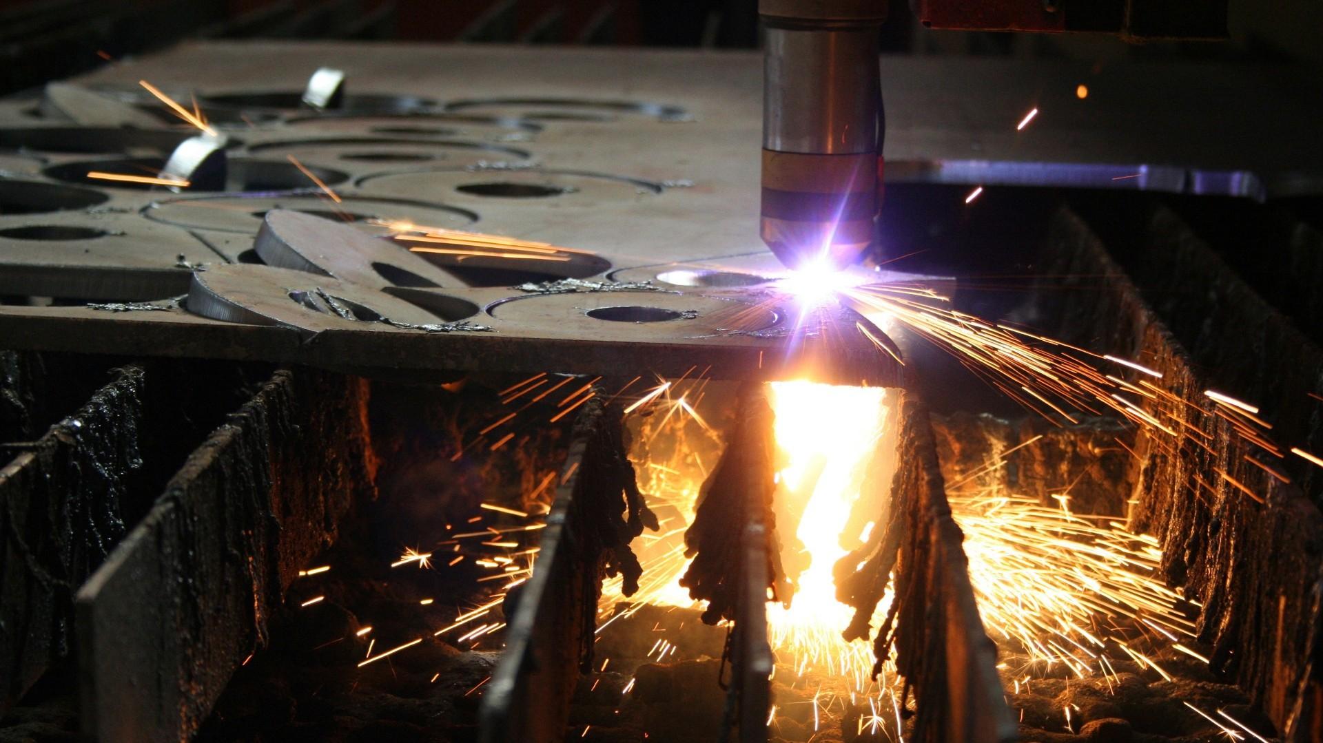 files/markham-flame-cutting.jpg